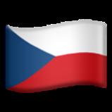 flag-cz.png