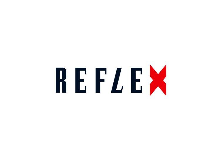 logo-reflex.jpg