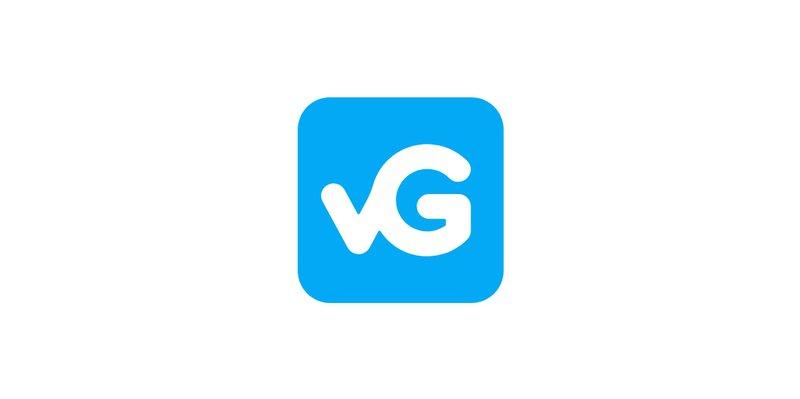 vG-icon.jpg
