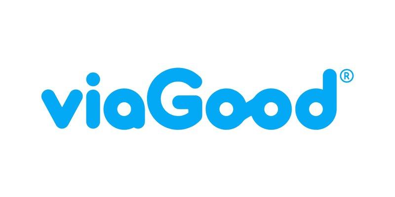 vG-logo.jpg